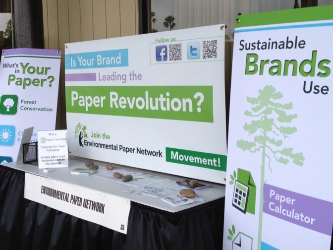 paperrevolution