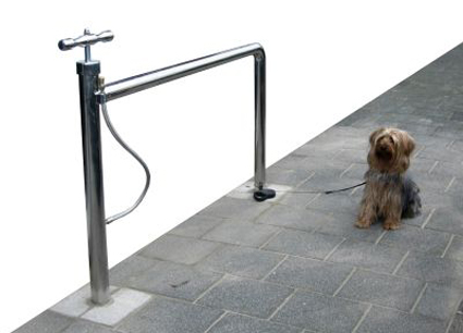 bicycle-stand-with-pump_450