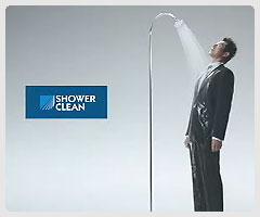 shower-clean-suite