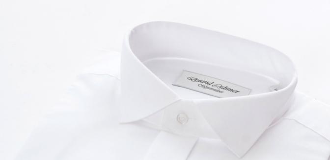 acona-white-wing-collar-shirt
