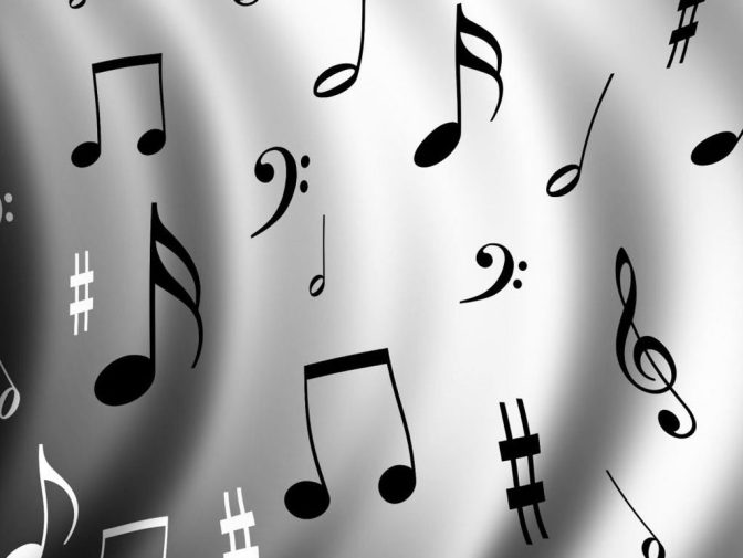 Music_Notes_1